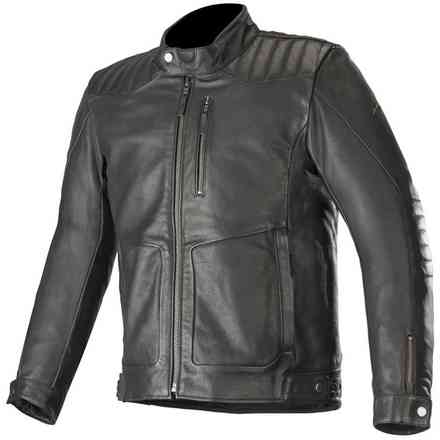 Jacket Crazy Eight Alpinestars