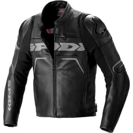 Jacket Evorider 2 Spidi