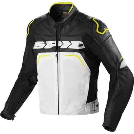 Jacket G.P. Evorider Wind Spidi
