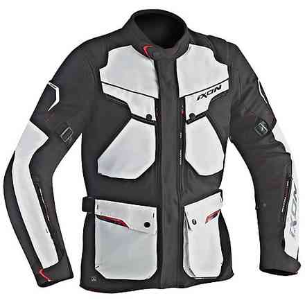 Jacket Ixon Crosstour HP Ixon
