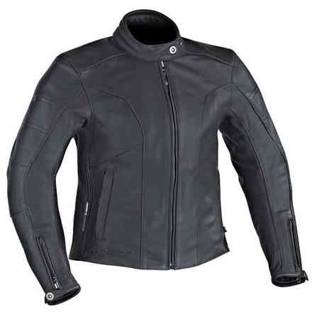 Jacket Ixon Crystal Slick-C Ixon