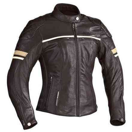 Jacket Ixon Motors Lady Ixon
