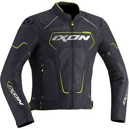 Jacket Ixon Zephyr Air HP Ixon