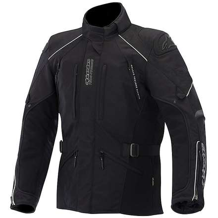 Jacket New Land Gore-Tex 2015  Alpinestars