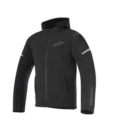 Jacket Stratos Techshell Drystar Alpinestars