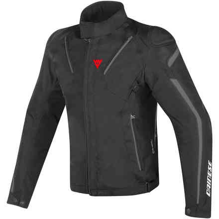 jacket Stream Line d-dry Dainese