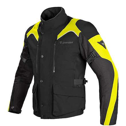 Jacket Tempest d-dry  Dainese