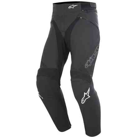 Jagg Leather Pants Alpinestars