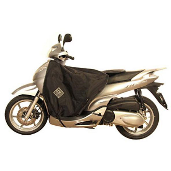 Jambe couverture  Honda (until 2010) Tucano urbano