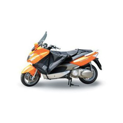 Jambes Couverture Kymco X-cityng 250/300/500 Tucano urbano