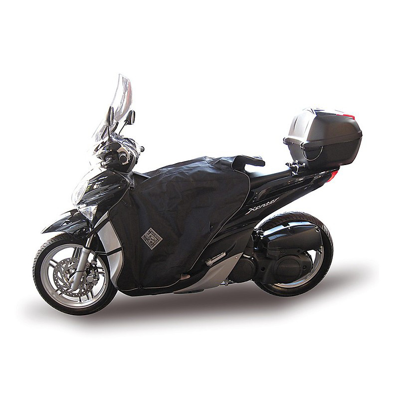Jambes Couverture Yamaha Xenter / MBK Oceo  Tucano urbano