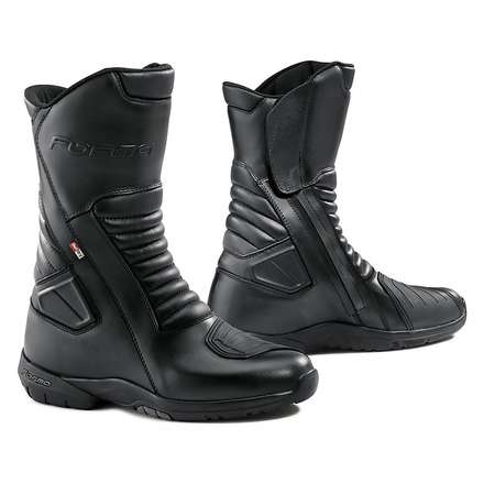 Jasper Outdry  Boots Forma
