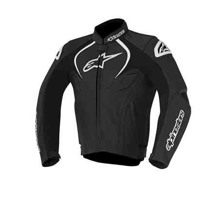 Jaws Jacket  Alpinestars