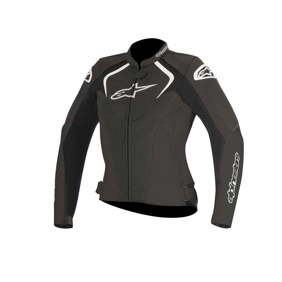 Jaws lady Jacket  Alpinestars