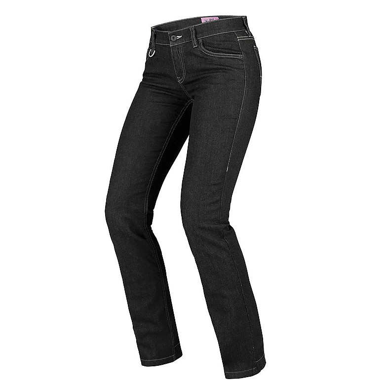 Jeans Basic Woman Pants Spidi