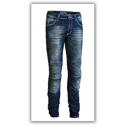 Jeans Florida Scuro Promojeans - PMJ
