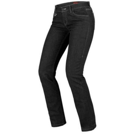 Jeans Glorious Woman Pants Spidi