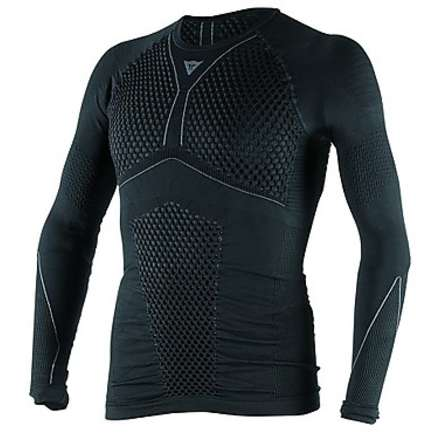 Jersey D-Core Thermo Tee LS Dainese