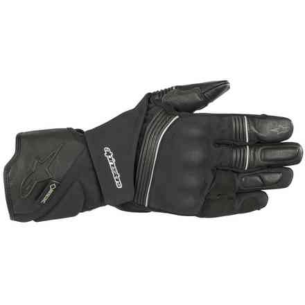 Jet Road V2 Gtx W/Gore Grip gloves Alpinestars