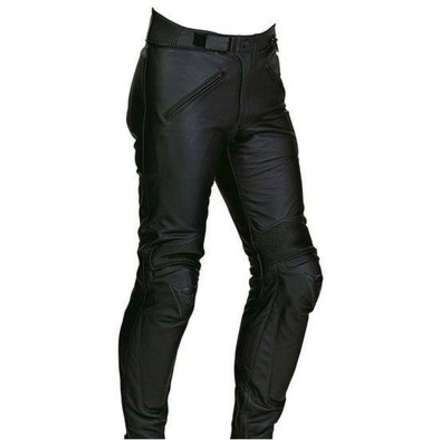 Joy  Leather Pants Dainese