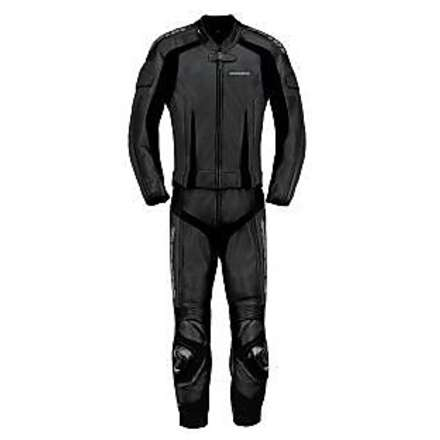 Jt4 Touring Suit Spidi