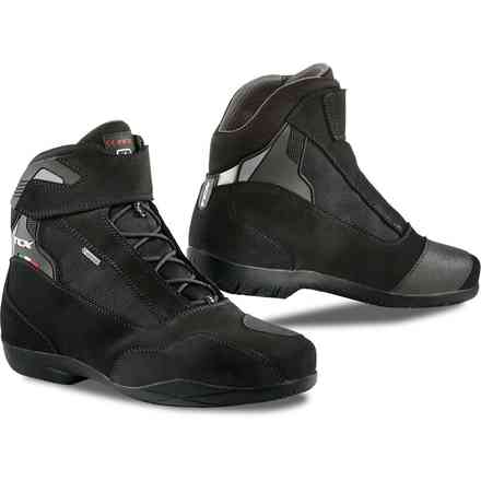 Jupiter 4 Gtx shoes Tcx