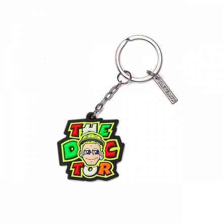 Key Holder Multic VR46