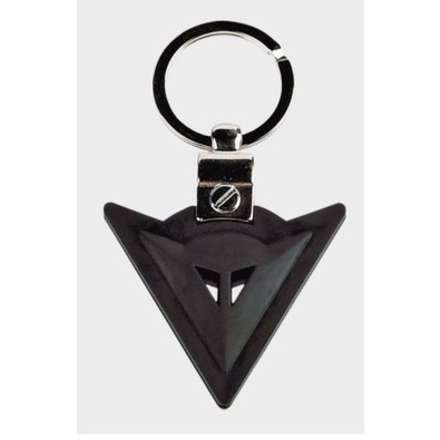 Keychains Relief Dainese