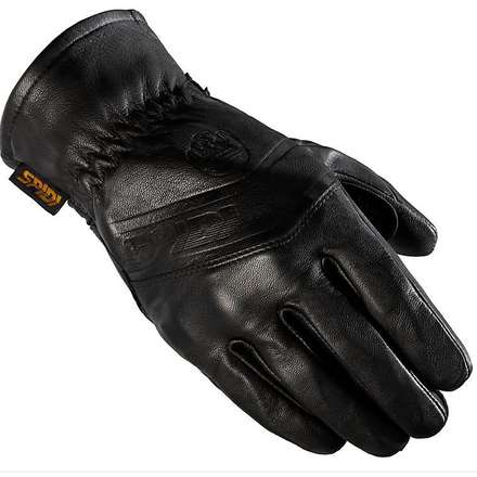 King H2out Gloves Spidi