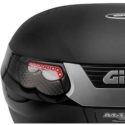 Kit brake lights Givi
