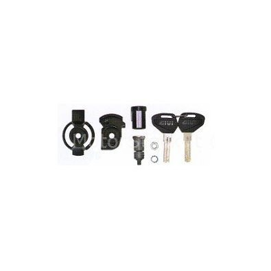 Kit chiave security lock Givi