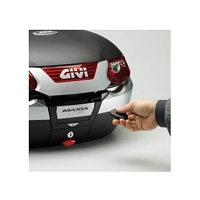 Kit remote opening Givi