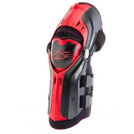 Knee protection Gorilla  Acerbis