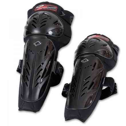 Knee protection Limited Ufo