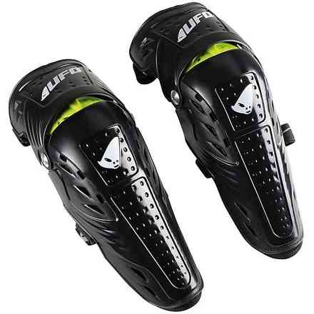 Knee protection Syncron Ufo