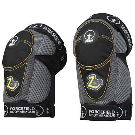 Knee protection Zeus Forcefield