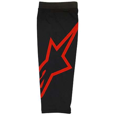 Knee Sleeve Alpinestars
