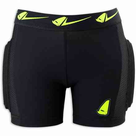 Kombat protection shorts kid Ufo