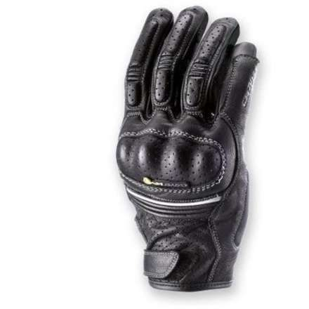 KV-2 Lady Gloves Clover