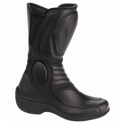 Lady boots Siren c2 d-wp Dainese