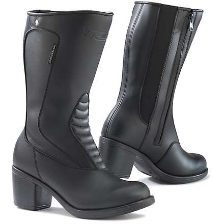 Lady Classic Waterproof Lady Boots Tcx