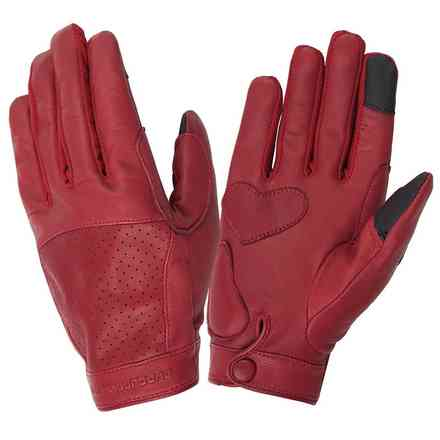 """Lady Dot Touch"" glove from Tucano Urbano Tucano urbano"