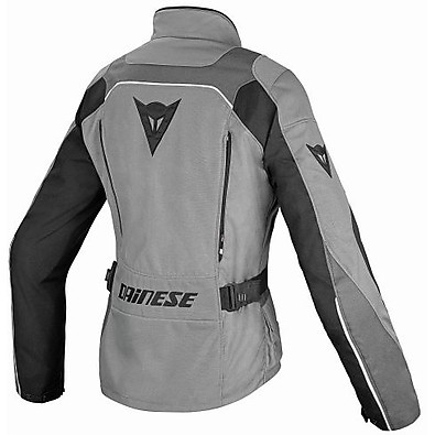 Lady Jacket Tempest d-dry Dainese