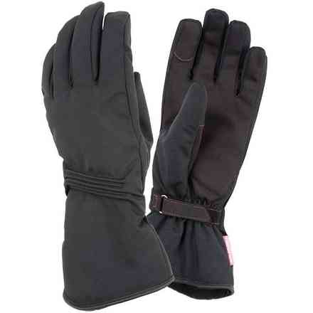 Lady Password Ce gloves Tucano urbano