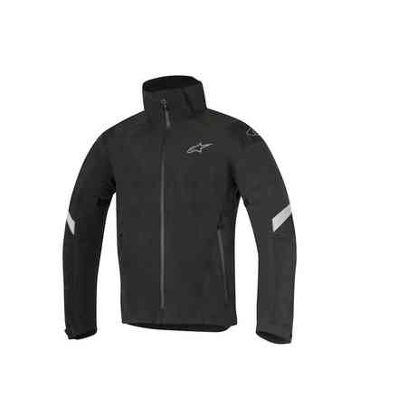Lance  3L Waterproof  2017 Jacket Alpinestars