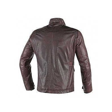Leather jacket Harrison 36060 Dainese