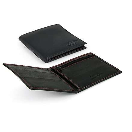 Leather Wallet Spidi