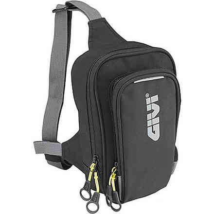 leg bag wallet  XL Givi