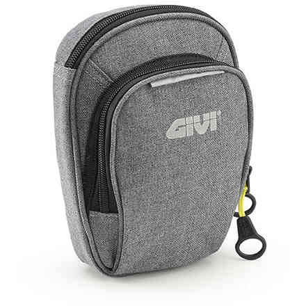 Leggings Bag Givi