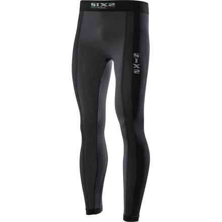 Leggins Superlight Carbon  Sixs